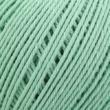 Anchor Organic Cotton fonal zöld
