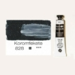 Pannoncolor olajfesték koromfekete 828 22 ml