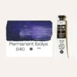 Pannoncolor olajfesték permanent ibolya 840 22 ml