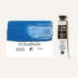Pannoncolor olajfesték kobaltkék 855 22 ml
