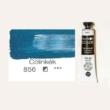 Pannoncolor olajfesték cölinkék 856 22 ml
