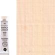 Pannoncolor tempera testszín 18 ml