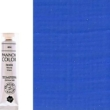 Pannoncolor tempera ultramarinkék 18 ml