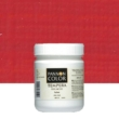 Pannoncolor tempera sötét cinóber 200 ml
