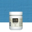 Pannoncolor tempera cölinkék 200 ml