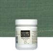 Pannoncolor tempera zöldföld 200 ml