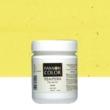 Pannoncolor tempera citromsárga 200 ml