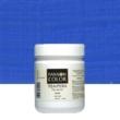 Pannoncolor tempera ultramarinkék 200 ml