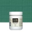 Pannoncolor tempera sötétzöld 200 ml