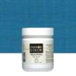 Pannoncolor tempera azúrkék 200 ml