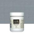 Pannoncolor tempera melegszürke 200 ml