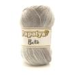 Papatya Batik fonal 01