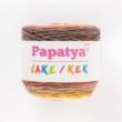 Papatya Cake fonal 214
