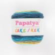 Papatya Cake fonal 216