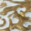 Pentart antikoló paszta bronz 20 ml