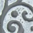 Pentart antikoló paszta fehér 20 ml