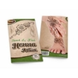 TyToo Hand&Foot Henna album