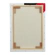 Feszített festővászon Rafaelo 30x40 2x3,3