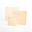 Fa lap rétegelt lemez 4 mm 12,5×12,5 cm
