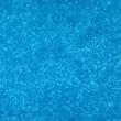 Pamutvászon parafa hatású sötét türkiz