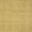 Pamutvászon antikolt hatású világos barna