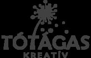 TÓTÁGAS Kreatív Hobbi Webáruház