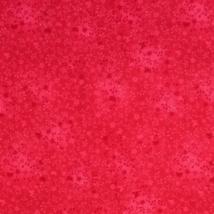 Pamutvászon kapros pink