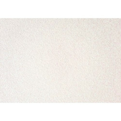 csillámos dekorgumi 2 mm A4 fehér