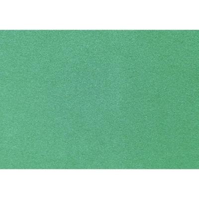 dekorgumi 2 mm A4 sötétzöld