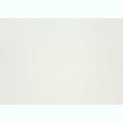 dekorgumi 2 mm A4 fehér