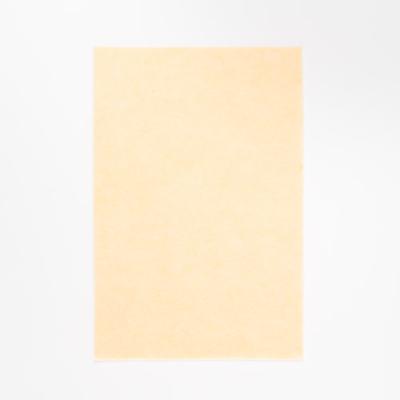 kemény filclap A4 bőrszín