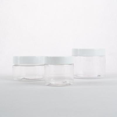 Tégely csavaros műanyag tetővel 47×50 mm