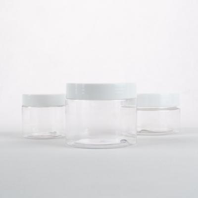 Tégely csavaros műanyag tetővel 70×60 mm