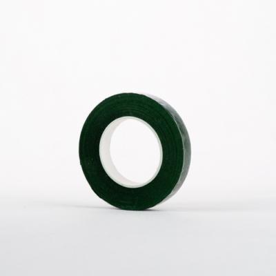 Szártakaró sötétzöld 12 mm
