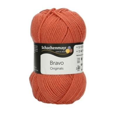 Bravo Original 8027