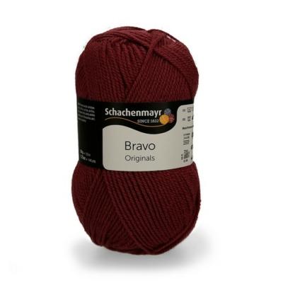 Bravo Original 8044