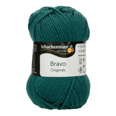 Bravo Original 8068