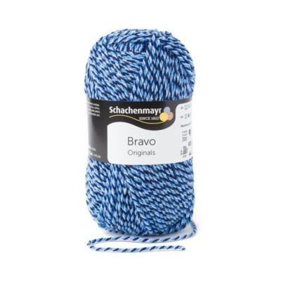 Bravo Original 8182