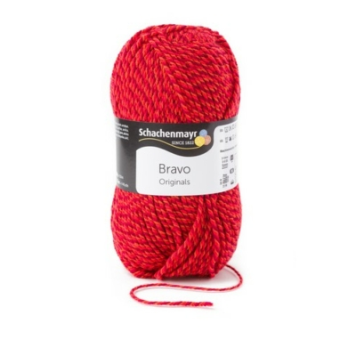 Bravo Original 8189