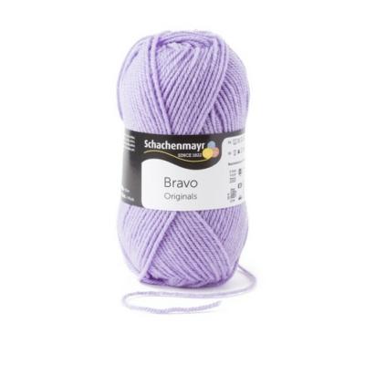 Bravo Original 8190