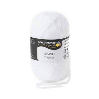 Bravo Original 8224