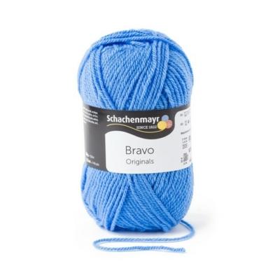 Bravo Original 8259