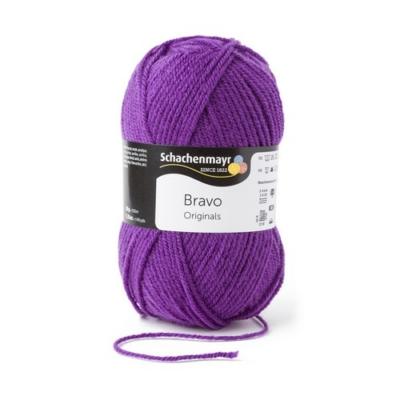 Bravo Original 8303