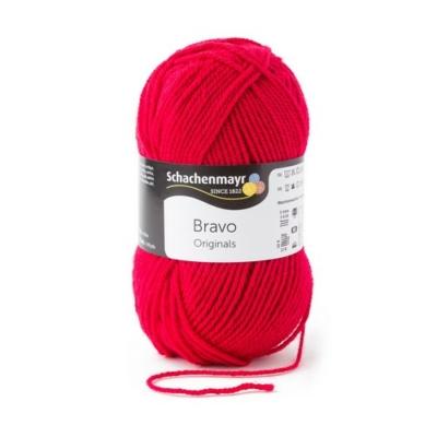 Bravo Original 8309