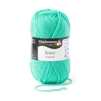 Bravo Original 8321