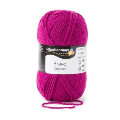 Bravo Original 8339