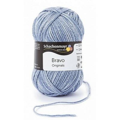 Bravo Original 8353
