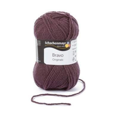Bravo Original 8357