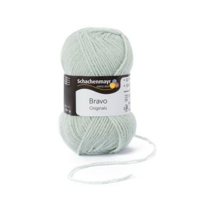 Bravo Original 8359