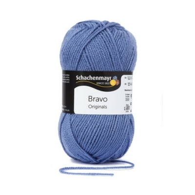 Bravo Original 8362